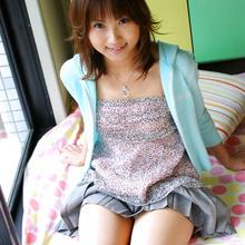 Haruka Morimura - Picture 10