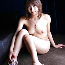 Haruka Morimura - Picture 15