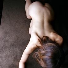Haruka Morimura - Picture 19