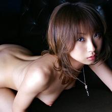 Haruka Morimura - Picture 20