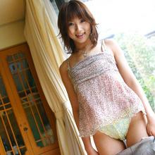 Haruka Morimura - Picture 27