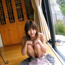 Haruka Morimura - Picture 28
