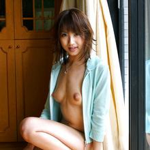 Haruka Morimura - Picture 37
