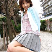 Haruka Morimura - Picture 3