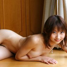 Haruka Morimura - Picture 42