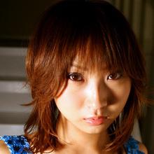 Haruka Morimura - Picture 44