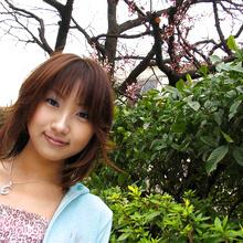 Haruka Morimura - Picture 4