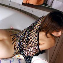 Haruka Morimura - Picture 52