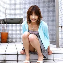 Haruka Morimura - Picture 6