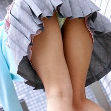 Haruka Morimura - Picture 8
