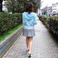 Haruka Morimura - Picture 9