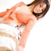 Haruka Sanada