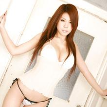 Haruka Sanada - Picture 12
