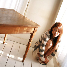 Haruka Sanada - Picture 16