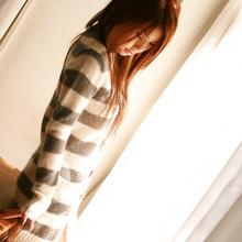 Haruka Sanada - Picture 17