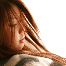 Haruka Sanada - Picture 18
