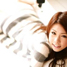 Haruka Sanada - Picture 28