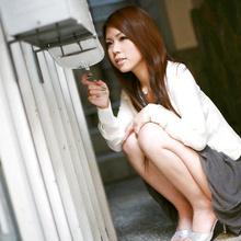 Haruka Sanada - Picture 2