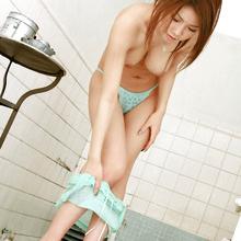 Haruka Sanada - Picture 37