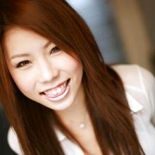 Haruka Sanada - Picture 3