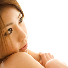 Haruka Sanada - Picture 45