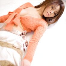 Haruka Sanada - Picture 46