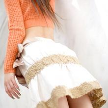 Haruka Sanada - Picture 47