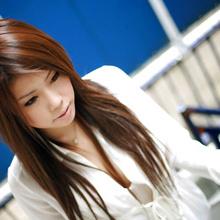 Haruka Sanada - Picture 4