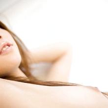 Haruka Sanada - Picture 50