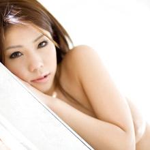 Haruka Sanada - Picture 56