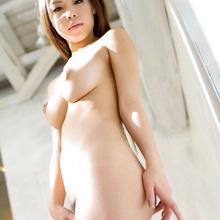 Haruka Sanada - Picture 58