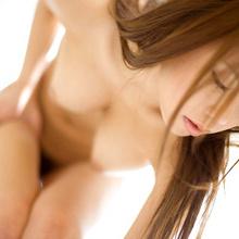 Haruka Sanada - Picture 60