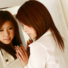 Haruka Sanada - Picture 7