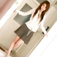 Haruka Sanada - Picture 8