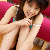 Haruka Tsukino