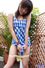 Haruka Tsukino - Picture 17
