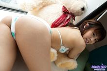 Haruka Tsukino - Picture 22