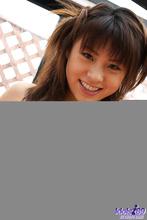 Haruka Tsukino - Picture 38