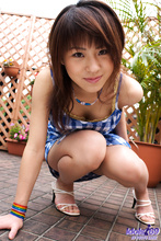 Haruka Tsukino - Picture 8