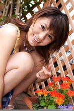 Haruka Tsukino - Picture 9