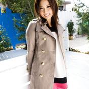 Haruka Yagami