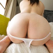 Haruka Yagami - Picture 14