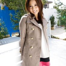 Haruka Yagami - Picture 1