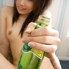 Haruka Yagami - Picture 29