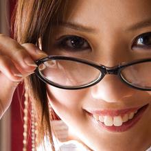 Haruka Yagami - Picture 33