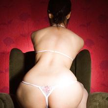 Haruka Yagami - Picture 41