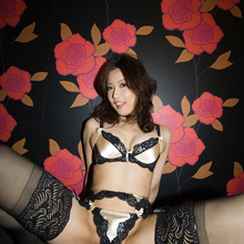 Haruka Yagami - Picture 46