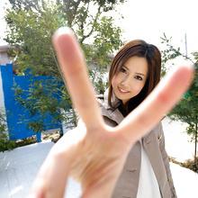 Haruka Yagami - Picture 4