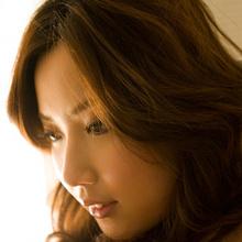 Haruka Yagami - Picture 59