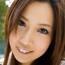 Haruka Yagami - Picture 5